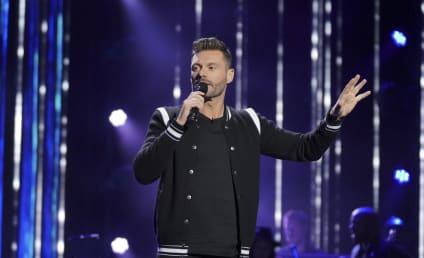 TV Ratings Report: American Idol Hits Series Lows Opposite ACM Awards
