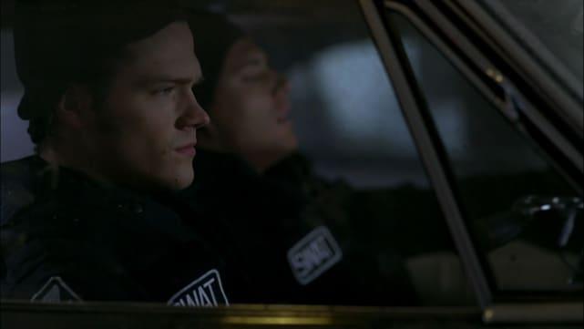 Supernatural Season 2 Episode 12