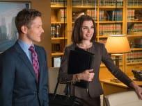 The Good Wife Season 7 Episode 12