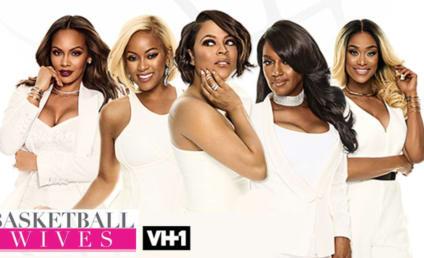 Watch Basketball Wives Online: Season 7 Episode 3