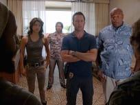 Hawaii Five-0 Season 6 Episode 16