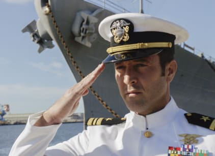 Watch Hawaii Five-0 Season 7 Episode 22 Online
