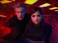 Doctor Who Season 9 Episode 9