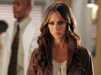 The Ghost Whisperer Season 5 Episode 2