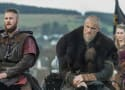 Watch Vikings Online: Season 5 Episode 16