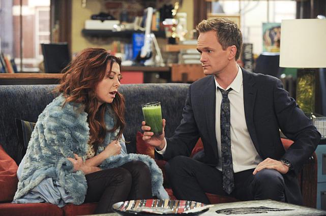 Barney's Hangover Fixer Elixir