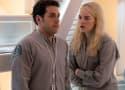 Maniac Trailer: Jonah Hill and Emma Stone Team Up!