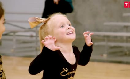 Watch Toddlers and Tiaras Online: Season 7 Episode 1