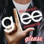 Glee cast hopelessly devoted