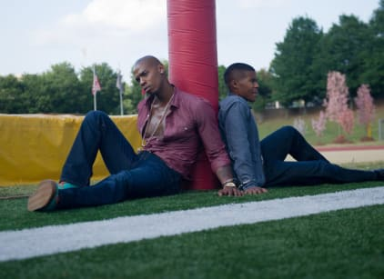 Watch Necessary Roughness Season 2 Episode 6 Online