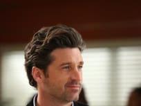 Grey's Anatomy Season 9 Episode 13