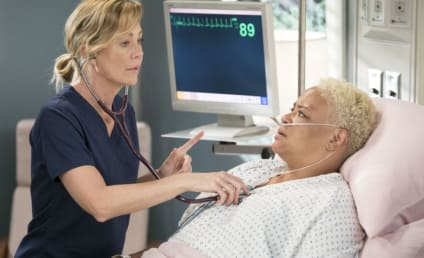 People's Choice Awards: Grey's Anatomy, This Is Us, and Outer Banks Among Top Nominations