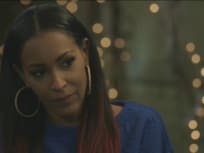 Love & Hip Hop Season 5 Episode 9