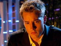 Smallville Season 9 Episode 5