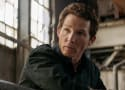 "Animal Kingdom: Shawn Hatosy on the Complicated Nature of Pope and the Emotions Surrounding ""Julia"""