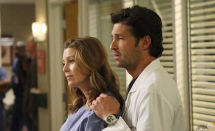 Ellen Pompeo to Appear on Every Episode This Season