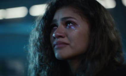 Euphoria Creator Confirms Whether Rue is Really Dead