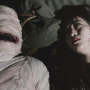 Teen Wolf Review: Lesson in Nogitsune