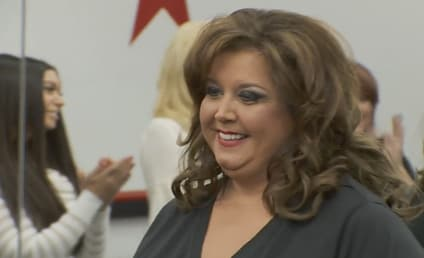 Dance Moms Review: The Aftermath