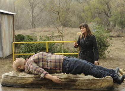 Watch Bones Season 6 Episode 17 Online