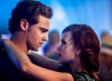 Star-Crossed: Watch Season 1 Episode 11 Online