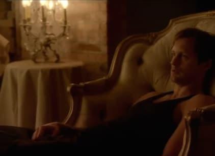 Watch True Blood Season 7 Episode 3 Online