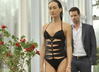 Watch Nikita Season 2 Episode 21 Online