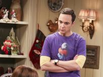 The Big Bang Theory Season 10 Episode 12