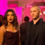 Rules of the Game - Quantico Season 2 Episode 9