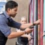On the Hunt - Criminal Minds Season 13 Episode 7