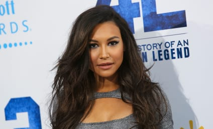 Naya Rivera's Dad Slams Ryan Murphy for 'Broken Promises' Made After Her Death