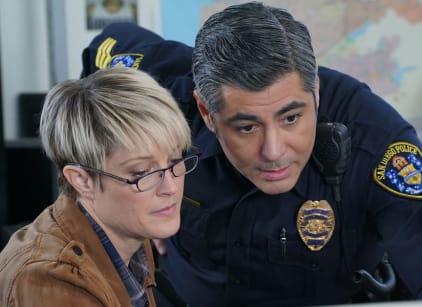 Watch The Fosters Season 4 Episode 20 Online