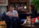 Watch Will & Grace Online: Season 10 Episode 6