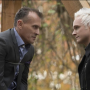 Watch iZombie Online: Season 3 Episode 8