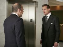 Suits Season 5 Episode 2