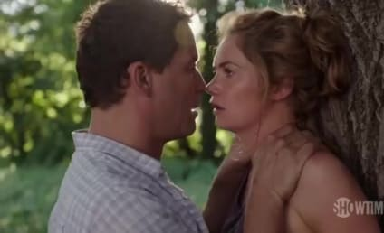 The Affair Season 2 Tease: Blurred Lines