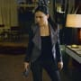 Agent 33 - Agents of S.H.I.E.L.D. Season 2 Episode 4