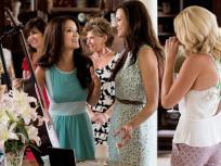 Private Lives of Nashville Wives Season 1 Episode 2