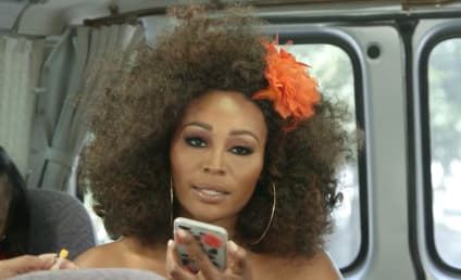 Watch The Real Housewives of Atlanta Online: Season 11 Episode 13