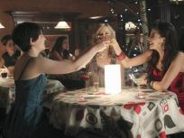 Once Upon a Time Season 1 Episode 12