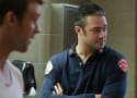Chicago Fire Review: Tragedy Strikes