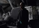 Watch Agents of S.H.I.E.L.D. Online: Season 5 Episode 12