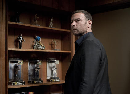 Watch Ray Donovan Season 1 Episode 5 Online