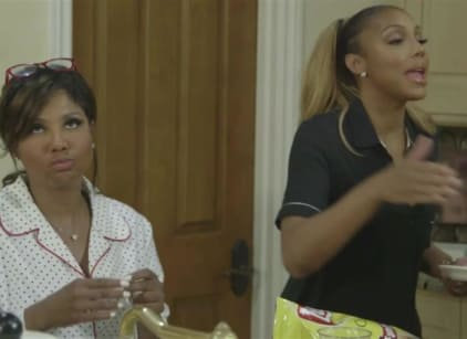 Watch Braxton Family Values Season 5 Episode 15 Online