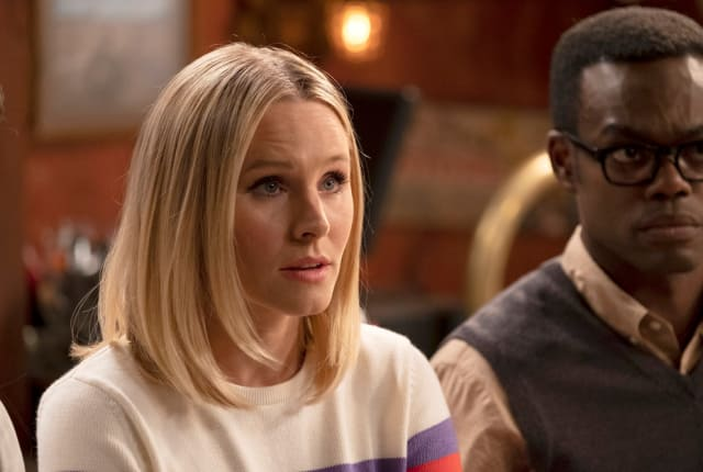 the good place season 3 episode 1 watch online free