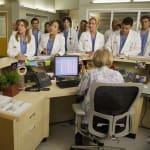 Staff Get-Together