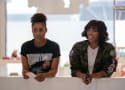 Insecure Season 3 Episode 2 Review: Familiar-Like