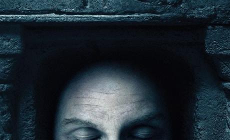 Mausoleum Tormund Giantsbane - Game of Thrones