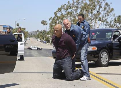 Watch NCIS: Los Angeles Season 6 Episode 6 Online