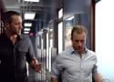Watch Hawaii Five-0 Online: Season 8 Episode 22